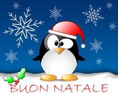 Frasi di Auguri di Natale per ogni occasione 2012