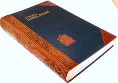 "Prachtband ""Stielers Hand Atlas"" 1905 exzellentes Exemplar einzigartige Bindung Band, Notebook, Personalized Items, Sash, The Notebook, Bands, Exercise Book, Notebooks"