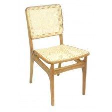 Cadeira SR - Sala de Jantar   MóveisEtc.com.br