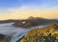 Southeast Asia: 10 Cheapest Travel Destinations in 2013   Reader's Digest