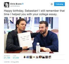 Chris-birthday-tweet-to-Seb-chris-evans-and-sebastian-stan-39834889-500-466.jpg (500×466)