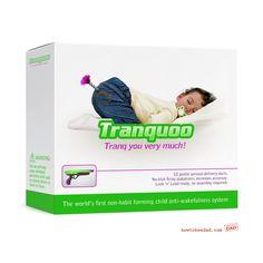 tranquoo-child-antiwakefulness-system