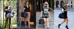 best-designer-work-bag-celebrity-style