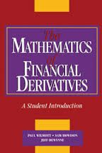 Introduction To Financial Derivatives http://www.hotcybertips.com/3481/introduction-to-financial-derivatives.html