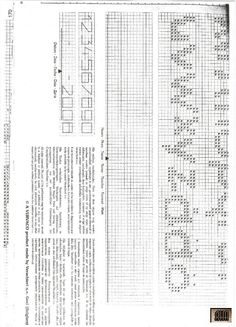 Gallery.ru / Фото #9 - 2 - IannaD Height Chart, Cross Stitch Patterns, Diagram, Creative, Zoom Zoom, Disney Princesses, Ph, Watch, Gallery