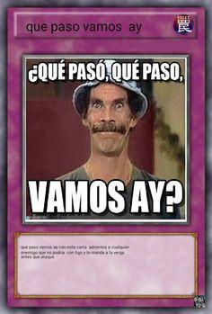 Yuguiho