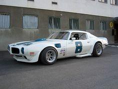 1973 Ride the Lightning