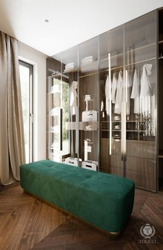 tolicci, interior design, luxury wardrobe, italian design, luxusny satnik, taliansky dizajn, navrh interieru, walk in closet Luxury Wardrobe, Walk In Closet, Divider, Interior Design, Bedroom, House, Furniture, Home Decor, Nest Design