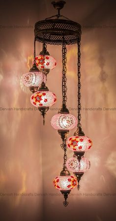 Moroccan Lighting, Moroccan Lamp, Moroccan Style, Turkish Lanterns, Turkish Lamps, Home Lighting, Lighting Ideas, Lighting Design, Gypsy Home