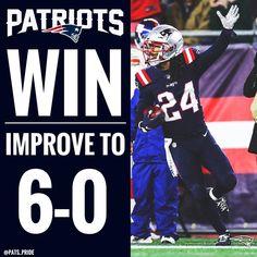Fina New England Patriots Merchandise, New England Patriots Football, Funny Sports Memes, Sports Humor, Boston Sports, Nfl Sports, Go Pats, Boston Strong, Tom Brady