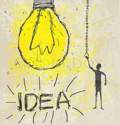 Save Gas Electricity Savegaselectric On Pinterest
