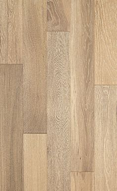 Buy Hardwood Floors | Engineered Wood Floors | Buy Solid Hardwood Flooring – URBAN FLOOR