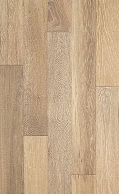 Stain colors wood stain colors and wood stain on pinterest for Buy unfinished hardwood flooring