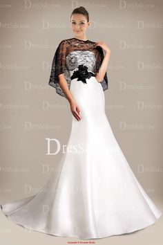 Peerless Trumpet Bridal Gown with Glamorous Floral Embellishment, Quality Unique Wedding Dresses Bridal Gowns, Wedding Dresses, Trumpet, Embellishments, Ball Gowns, Backless, Lace Up, Glamour, Bride