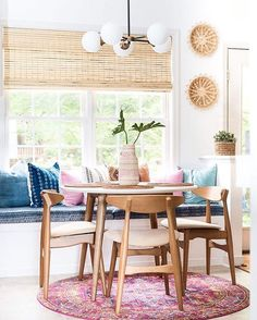 """147 Likes, 5 Comments - Stephanie 