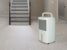 Best Online Dehumidifier Reviews Online To Rid Homes Of Mould And Alluring Best Dehumidifier For Bathroom Design Inspiration