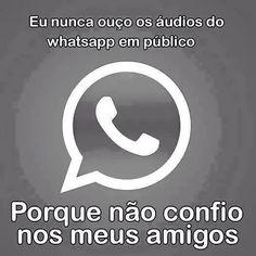 Whatsupp