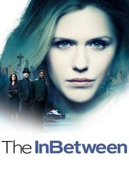 The Inbetween Filmes E Series Online Assistir Filmes Dublado E
