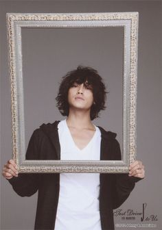 See related links to what you are looking for. Jin Akanishi, Japanese Characters, Japanese Boy, Man Birthday, Boy Bands, Actors & Actresses, Kdrama, Beautiful People, Crying