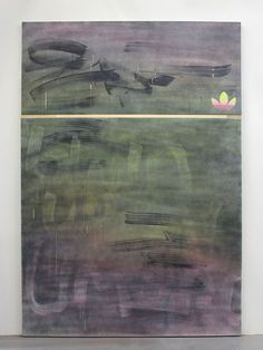 Multiple-canvas : wendywhite.net