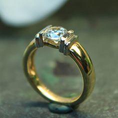 engagement-ring-0102