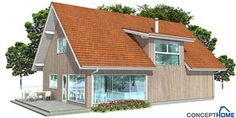 small-houses_01_ch44_house_plan.jpg