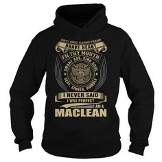 MACLEAN #name #beginM #holiday #gift #ideas #Popular #Everything #Videos #Shop #Animals #pets #Architecture #Art #Cars #motorcycles #Celebrities #DIY #crafts #Design #Education #Entertainment #Food #drink #Gardening #Geek #Hair #beauty #Health #fitness #History #Holidays #events #Home decor #Humor #Illustrations #posters #Kids #parenting #Men #Outdoors #Photography #Products #Quotes #Science #nature #Sports #Tattoos #Technology #Travel #Weddings #Women