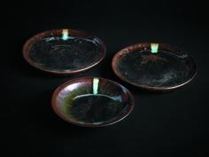 #Ceramics #Japanese #Art
