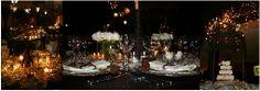 62 New Ideas For Wedding Venues South Africa Gauteng Wedding Color Schemes, Wedding Colors, Fashion Show Invitation, Wedding Reception Venues, Trendy Wedding, Blue Yellow, Invitation Cards, Wedding Inspiration, Wedding Ideas