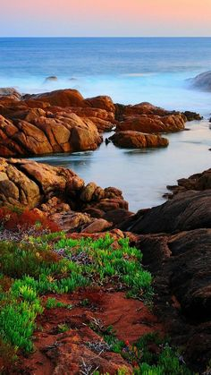 ✯ Canal Rocks, Yallingup - 5 minute dive from Caves House Hotel, Yallingup Oh The Places You'll Go, Places To Travel, Places To Visit, Perth Western Australia, Australia Travel, Beautiful World, Beautiful Places, Exotic Places, Natural Wonders