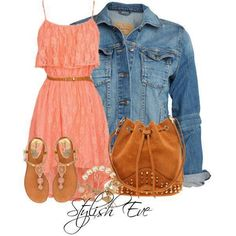 Cute year round. Also cute rodeo outfit