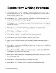 Popular Expository Essay Writers For Hire Us - Opinion of professionals