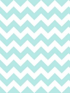 light blue chevron --> Room Divider Fabric