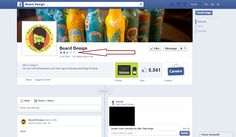 Facebook testing Star rating Features - Cyber Kendrahttp://www.cyberkendra.com/2013/11/facebook-testing-star-rating-features.html