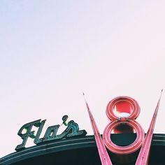 FLO'S \8/. Photographed by Whitney Micaela VSCO GRID #whitneymicaelaphoto