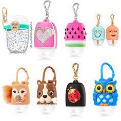 Body Works, It Works, Gift Bouquet, Perfume, Bath And Bodyworks, Hand Cream, Balloon Decorations, Hand Sanitizer, Baddie