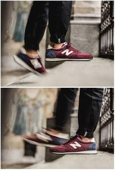 New Balance Schoenen Hip