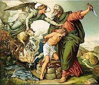 A Fé de Abraão | Pregações e Estudos Bíblicos