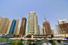 2BD apartment for sale in Atlantic Tower 2, Dubai Marina