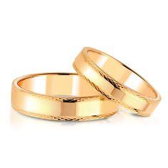 #rings Bangles, Bracelets, Wedding Rings, Engagement Rings, Weed, Jewelry, Weddings, Fashion, Enagement Rings