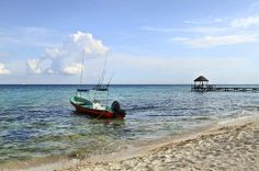 4. Playa del Carmen | 18 Beautiful Latin American Beaches That You Need To Go Visit Right Now