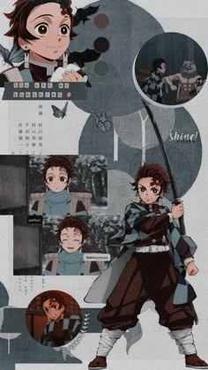 Wallpaper Animes, Cute Anime Wallpaper, Hero Wallpaper, Anime Demon, Anime Angel, Manga Anime, Anime Art, Wallpapers Wallpapers, Animes Wallpapers