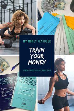 Personal Financial Planner, Financial Success, Financial Literacy, Personal Finance, Money Planner, Budget Planner, Mo Money, Save Save, Triathlon Training