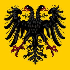 Naval Jack of the German Confederation