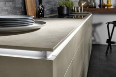 For Life in the Kitchen Modern, Sweet Home, Inspiration, Interior Design, Kitchen, Home Decor, Portland, Concept, Google