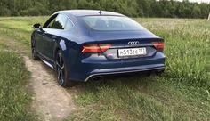 Audi Sport, Audi Quattro, Germany, Sports, Hs Sports, Deutsch, Sport