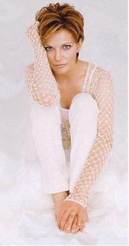 martina mcbride hair photos - Google Search