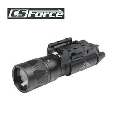 62.97$  Watch here - http://alicw4.worldwells.pw/go.php?t=32665964985 - Night Evolution Airsoft Tactical X300V LED Flashlight Weapon Light for Rifle Scope Outdoor Hunting Weapon Lights Strobe Version 62.97$