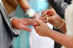 Wedding of Laura and Jamie. 2014. Steven Josty Photography.