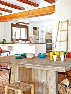 mediterranean home design plans